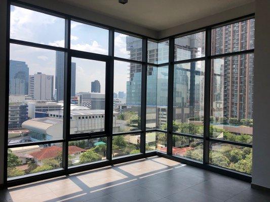 The Lofts Asoke, 2-bedroom, Bangkok