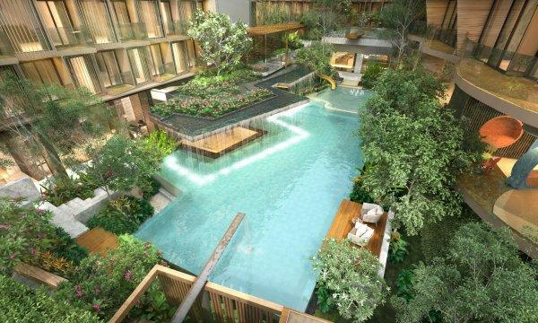 Ramada Mira North Pattaya