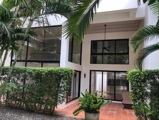 Casa Daeng Condominium