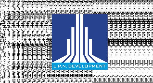 LPN Development