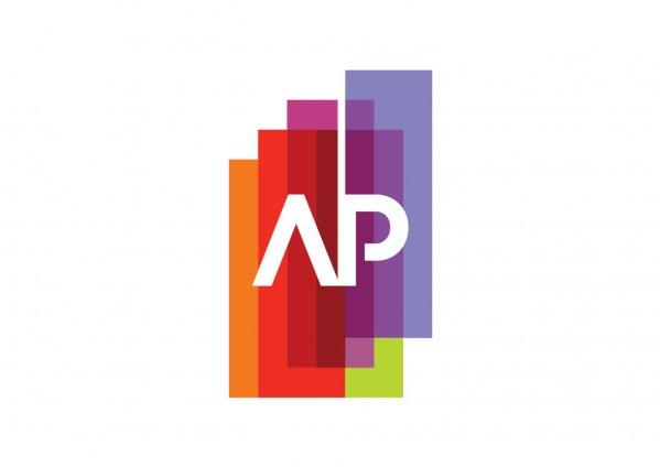 AP Thai