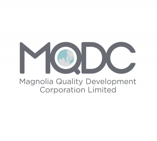 Magnolia Quality Development Corporation